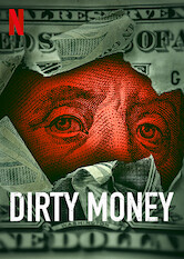 Search netflix Dirty Money