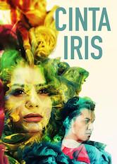 Search netflix Cinta Iris