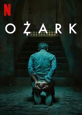 Search netflix Ozark