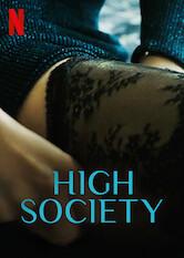 Search netflix High Society