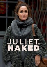 Search netflix Juliet, Naked