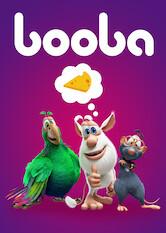 Search netflix Booba