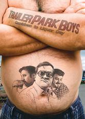 Search netflix Trailer Park Boys: Countdown to Liquor Day