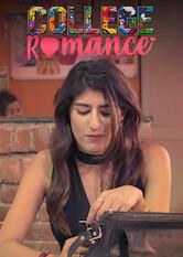 Search netflix College Romance