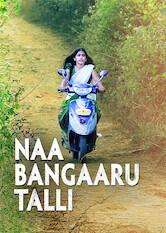 Search netflix Naa Bangaaru Talli