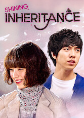 Search netflix Shining Inheritance