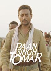 Search netflix Paan Singh Tomar