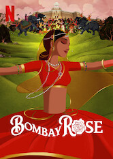 Search netflix Bombay Rose