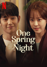 Search netflix One Spring Night