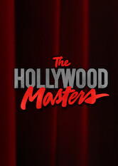 Search netflix The Hollywood Masters