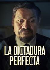 Search netflix The Perfect Dictatorship