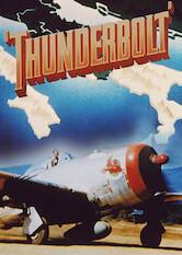 Search netflix Thunderbolt