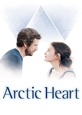 Search netflix Arctic Heart