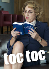 Search netflix Toc Toc