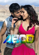 Search netflix ABCD 2