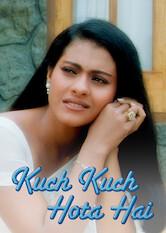 Search netflix Kuch Kuch Hota Hai