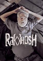 Search netflix Rakkhosh